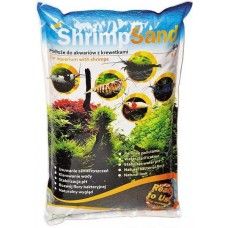 Shrimp sand gruntas krevetėmss 1,8kg