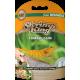 Dennerle Shrimp King Yummi Gum 50g