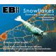 Ebi Pro Snow Flakes - 30g